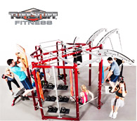 Tip für functional training