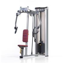 lvac machine