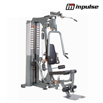 IF-1860 IMPULSE FITNESS HOME GYM Kraftstation