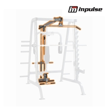 IF-HC IMPULSE FITNESS IF SERIES ALS ANBAU FÜR