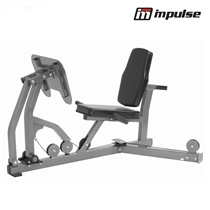 IF-LP3 IMPULSE FITNESS HOME GYM FÜR MULTITÜRME