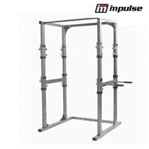 IF-PC IMPULSE FITNESS IF SERIES POWER CAGE