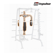 IF-HCP IMPULSE FITNESS IF SERIES PECK DECK