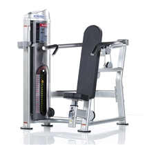 CG-7501 TUFF STUFF Shoulder Press