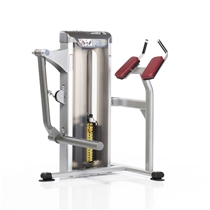 PPS-239 TUFF STUFF Glute Machine