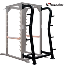 IMPULSE FITNESS accessories for SL7009