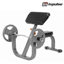 Impulse Fitness Bizepstrainer IF-SPC