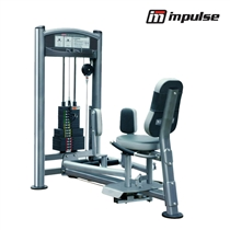 IT9308 IMPULSE Abductor a Addctor