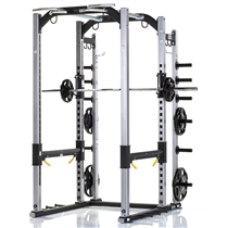 POWER RACK TUFF STUFF PXLS-7930