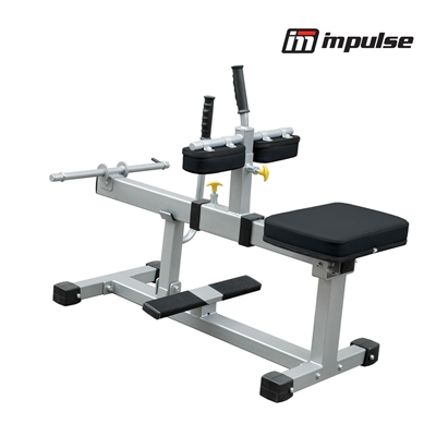 IF-CR IMPULSE FITNESS IF SERIES