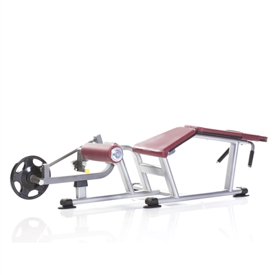 PPL-950 TUFF STUFF Prone Leg Curl
