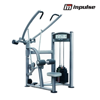 IT9302 IMPULSE Lat pulldown 91 kg