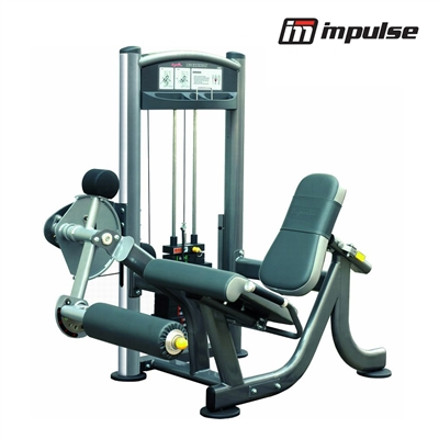 IT9305A IMPULSE Leg extension 125kg