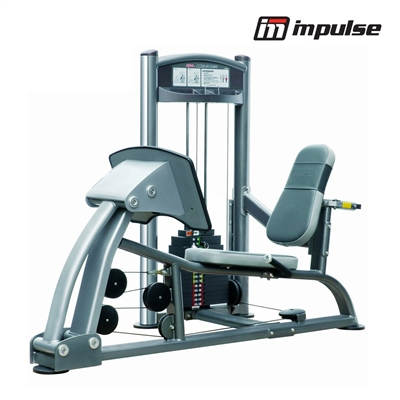 IT9310A IMPULSE Leg press 136 kg